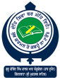 Guru Gobind Singh College of Education (For Women)