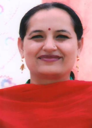 Prabhjot-Mam-250x250